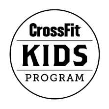 crossfit aymon cours crossfit kids